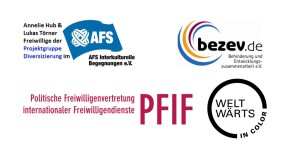 {:de}Aufruf für inklusive Freiwilligendienste{:}{:en}Call for inclusive volunteer services{:}